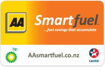 AA smartfuel with shorefit clothing alterations albany